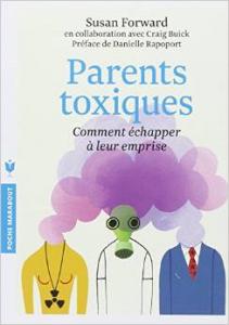 parents toxiques
