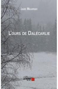 l-ours-de-dalecarlie-laure-malaprade
