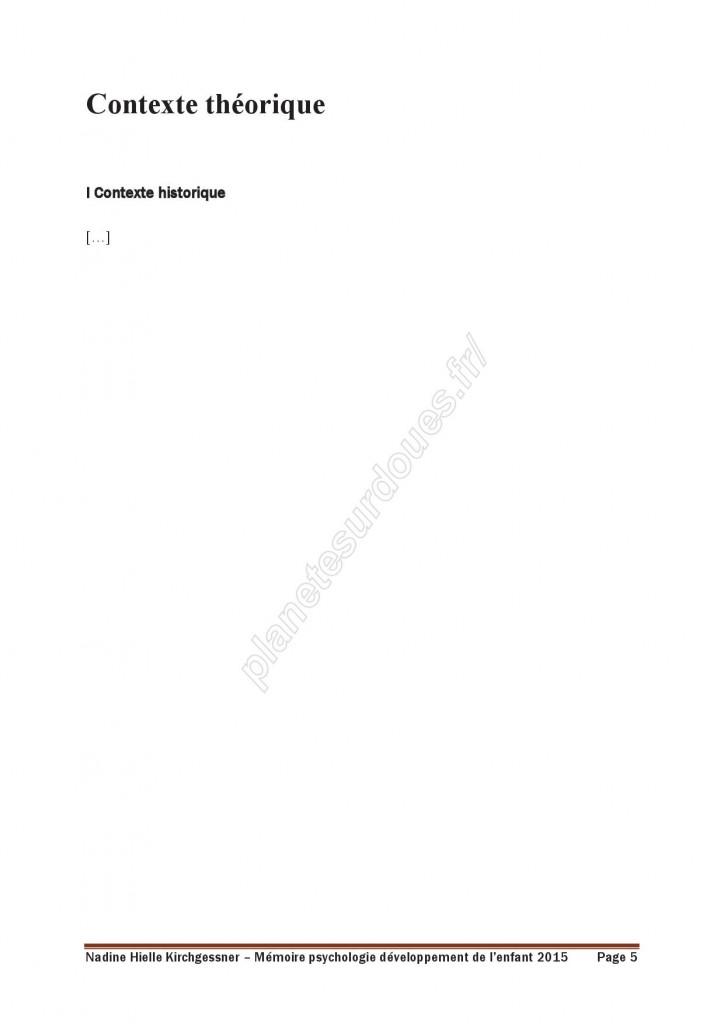 Memoire  Master 1 planete  05