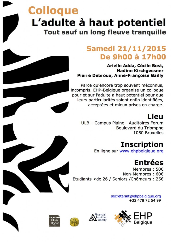 2015 Colloque 21 nov Adultes  jpeg
