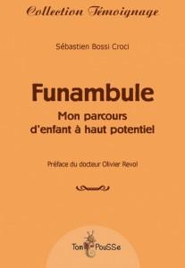 funambule