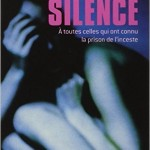 le viol du silence_