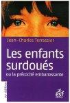 couverture_les_enfants_surdoues