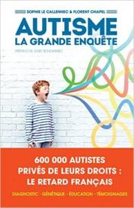 autisme grande enquete_