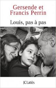 louis_