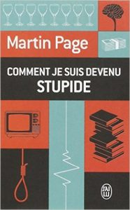 martin page_