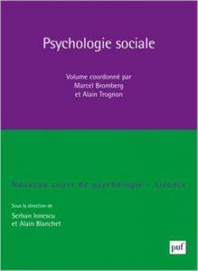 psychologie sociale_