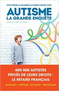 autisme-grande-enquete_