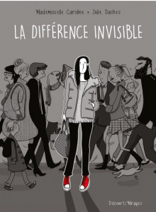 la difference invisible