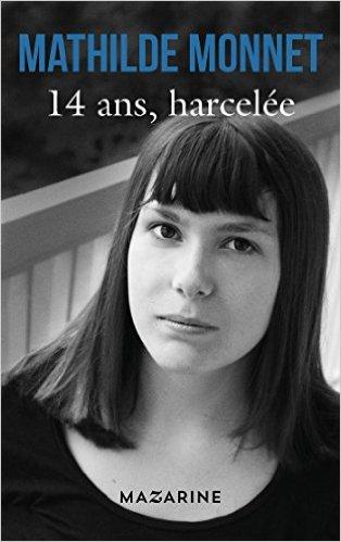 mathilde-monnet-harcelee