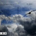 Image albatros