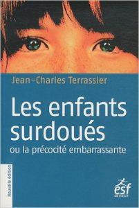 Terrassier 2011_