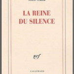 reine du silence