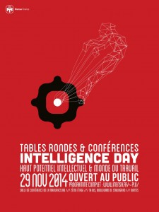 Affiche_TAble_2014_PLO