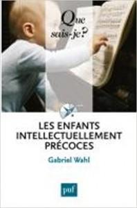Les EIP wahl