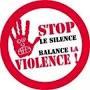 stop le silence