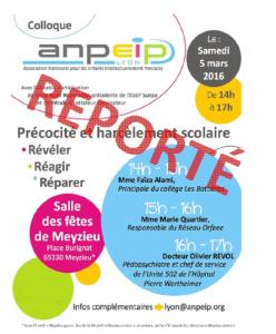 reporte anpeip