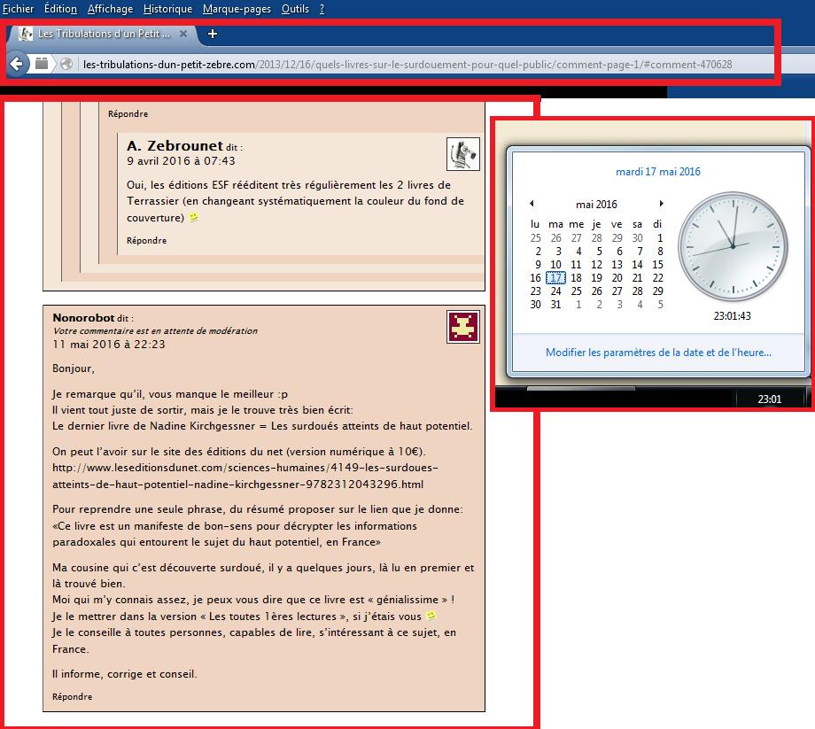preuve anonyme le 17 2 (Imp'écran modifié paint + date)