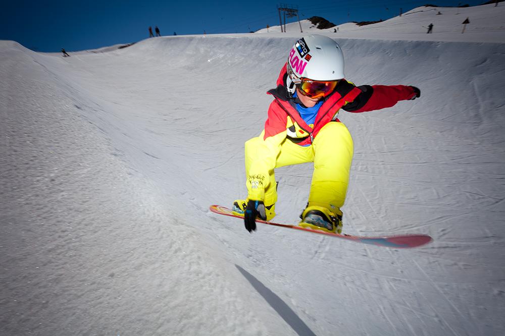 GAUTIER_GALLAS_snow
