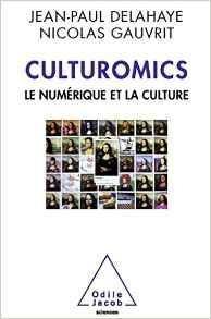 culturomic