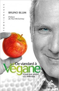 vegane_