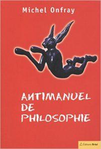 antimanuel