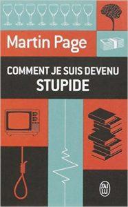 martin page_