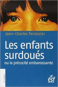 terrassier_