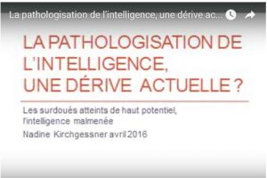la-pathologisation