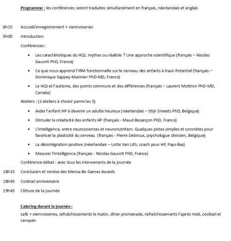 programme-mensa-be-2016